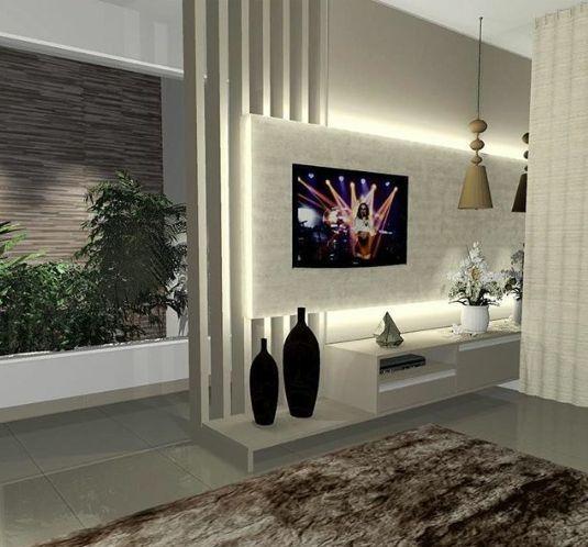 Emak Sharronemak5558 On Pinterest Tv Wall Design Living Room Decor Modern Wall Tv Unit Design