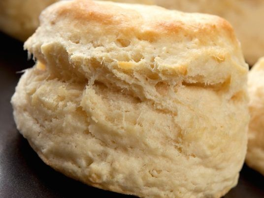 Butter Swim Biscuits Recipe Homemade Biscuits Homemade Biscuits Recipe Easy Biscuit Recipe