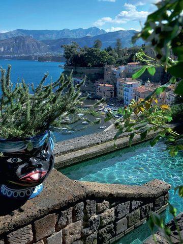 South Italy - Italie du Sud