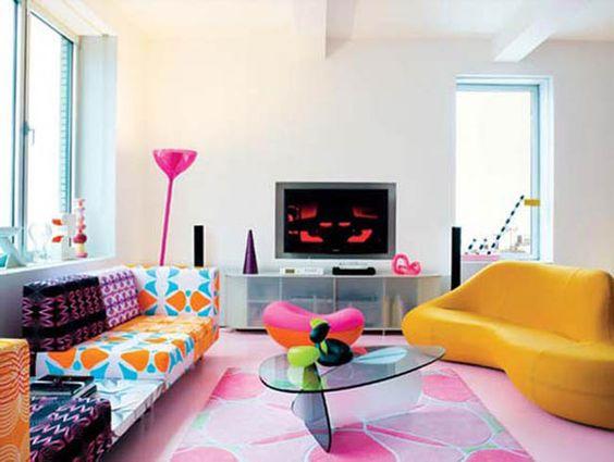 Cute Apartment Room Ideas cheap cute apartment decorating ideas 1 - luvne - best