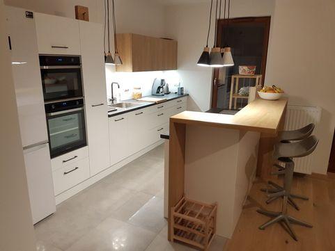 Meble Na Wymiar Kuchnia Lazienka Szafy Projekt Produkcja Montaz Warszawa Bialoleka Olx Pl Furniture Home Decor Decor