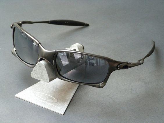 Oakley X Squared™ Carbon w/Black Iridium  Cheap Oakley Sunglasses