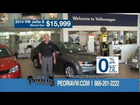 2014 Vw Jetta Phoenix Vw Www Peoriavw Com Vw Volkswagen Vw Jetta Jetta S Volkswagen