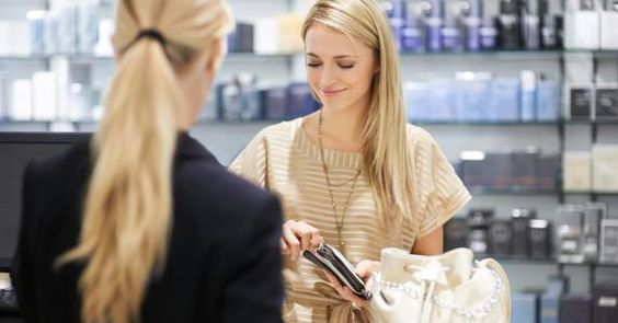 Ask these 3 questions to score a discount at the checkout ~ Think that sticker price is a fixed number? Not necessarily. Bargaining isn't just for flea markets, garage sales and car lots anymore.  Even in your favorite retail store, knowing how to ask can sometimes score you an extra discount.: