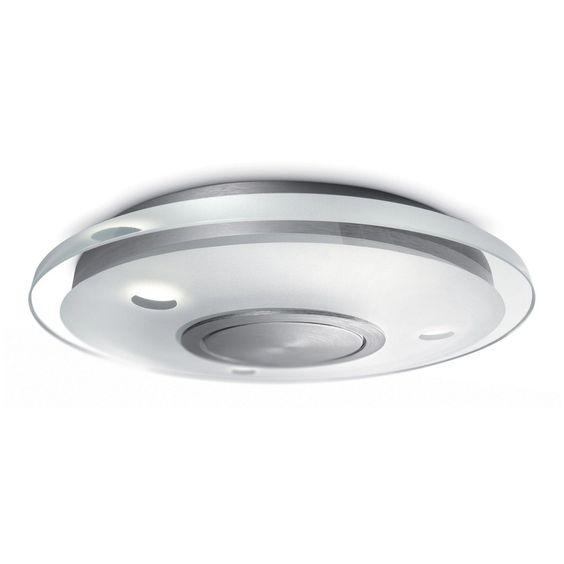 Pinterest the world s catalog of ideas for Modern bathroom ceiling light fixtures