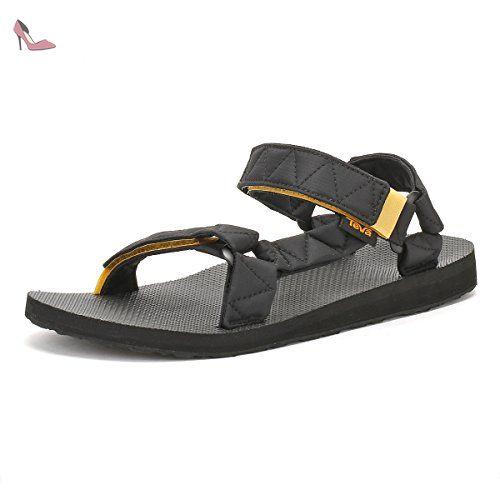 Femmes W Chaussures D'athlétisme Rose Teva t7mQAiMRxc