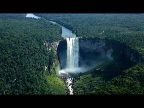 Aalborg Fantasy Soundtracks - The Water's Edge