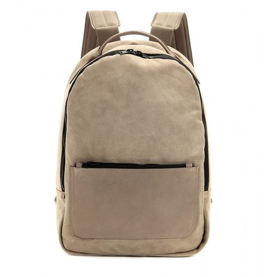 Buy adidas backpack brown   OFF31% Discounted a3679cac05