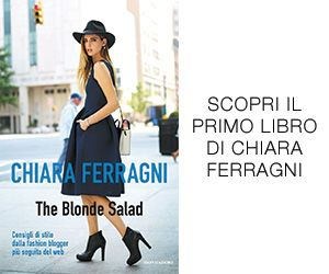 Libro Chiara