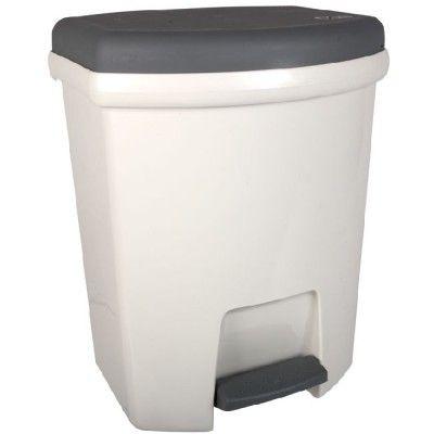 poubelle couche a combiner avec sac poubelles recyclés