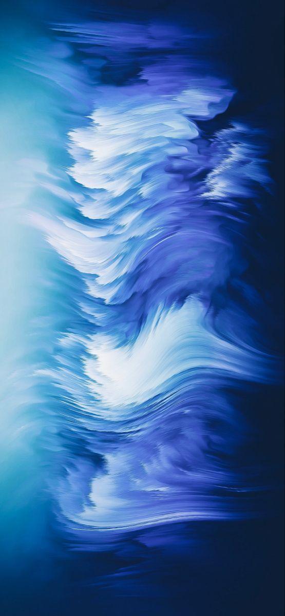 Samsung Wallpaper J7 Prime Hintergrundbild Tapete Colourful Wallpaper Iphone Abstract Iphone Wallpaper Live Wallpaper Iphone