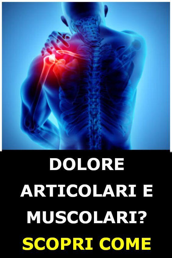 Dolore a muscoli e ossa, ovvero la fibromialgia: cos'è e come si cura