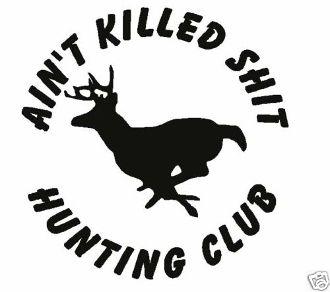 Custom screens printed and hunting on pinterest for Custom screen print t shirts no minimum