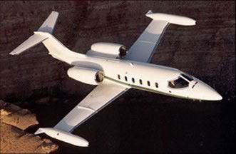 Bombardier, Learjet 35 - STL,STEP / IGES,Rhino - 3D CAD model ...