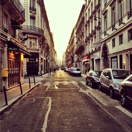 #travel #wanderlust #paris #france