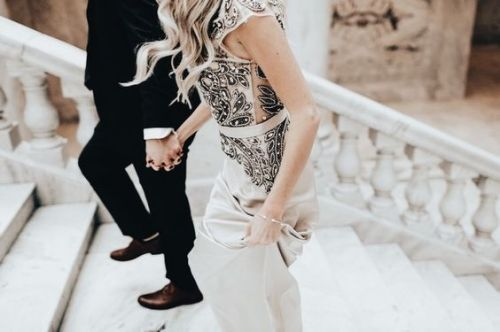 myvintageweddingring:  Follow for more wedding inspiration #wedding #fashion #love #happy #beautiful