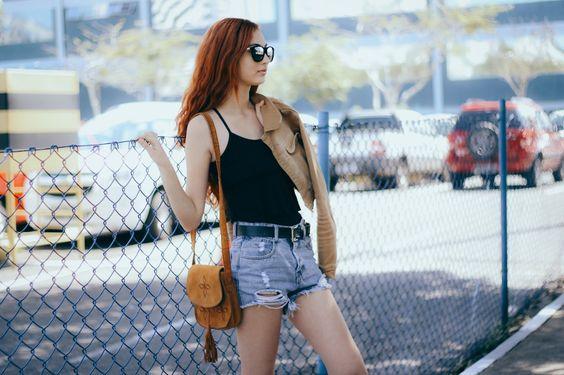 Camila Damásio Blog