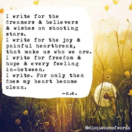art, bohemian, boho, creative writing, fantasy, gypsy, love, love