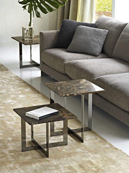domino coffee table molteni google search jwk ph d. Black Bedroom Furniture Sets. Home Design Ideas