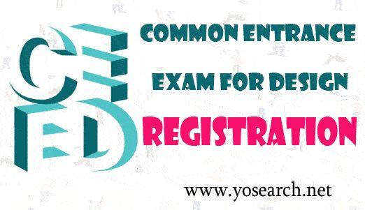 Sample resume basketball registration form template
