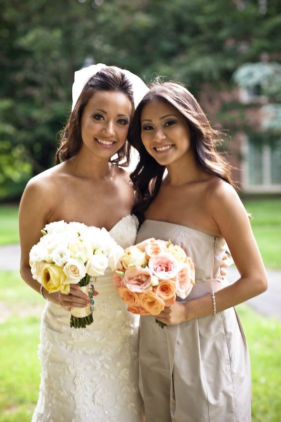 Make-up and hair by KateR2You Make-up and Hair Artistry #Bridalmakeup #Weddings #Makeup #Beauty #DCweddings   kater2you.webs.com