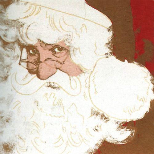 Andy Warhol - Pop International Galleries