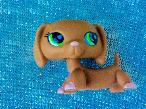 Lps Sarah yes I know it looks epic!!!