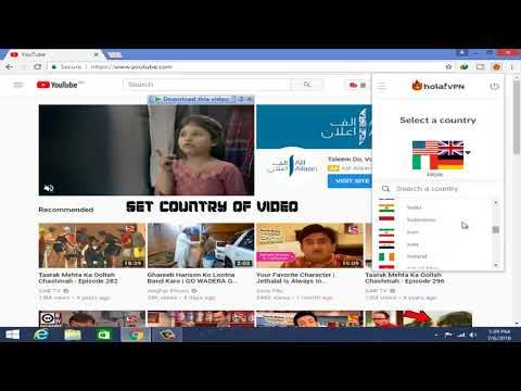 4260e20d4d5327a47fb7fa2424e569d8 - How To Use Hola Vpn On Chrome