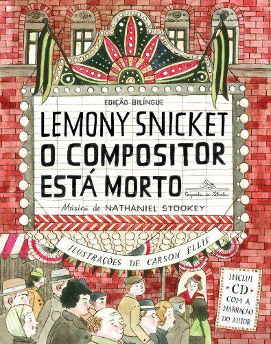 O Compositor Está Morto - Livros na Amazon.com.br