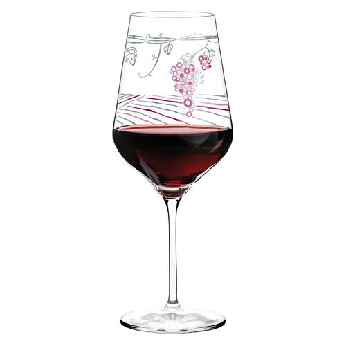 0 58 L Rotweinglas Red Jetzt Bestellen Unter Https Moebel