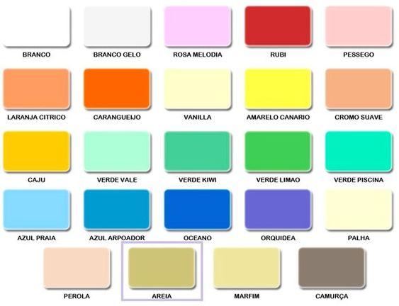 Cor Verde Para Sala De Estar ~ Cores De Tintas Para Sala De Estar  Cores de tinta pintar casa