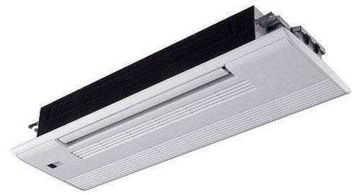 Mitsubishi Bi Split 1 Way Ceiling Cassette Inverter Mxz 2d53va 2 Mlz Ka25va Appliances Direct Air Purifier Mitsubishi