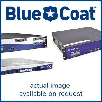 For Sale: SOP-AV810-B-2000-E3-2YR - Blue Coat Solutions bandwidth shaper #packetshaper blue coat systems