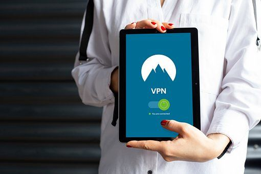 42625eaf30bba750eb2c7fb2135d9a76 - Will A Vpn Stop Targeted Ads