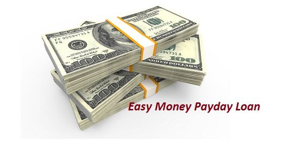 Payday loans near fort mill sc photo 2