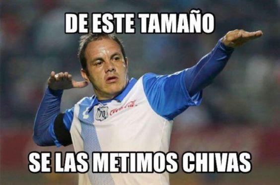 http://www.tiemporeal.mx/nota/48906-los-memes-de-la-despedida-del-cuau/