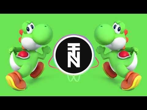 Childhood Remix Youtube In 2020 Character Mario Characters Childhood