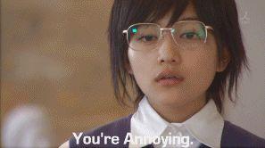 Ouran High School Host Club - You're Annoying