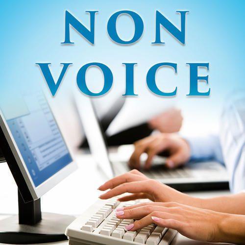 Bpo Jobs Non Voice Process Customer Support Executive Job Vacancy