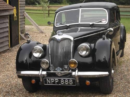 Riley Cars Vintage Vehicle Pinterest Cars British Car