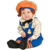 Halloween Costumes as low as $9.99 with FREE SHIPPING!: Halloween Costume Ideas, Costume Halloweencostumes4U, Greathalloweencostumes Org, Boys Costume, Boys Halloween, Costumes Boys, Baby Boy Costumes, Cute Baby Costumes