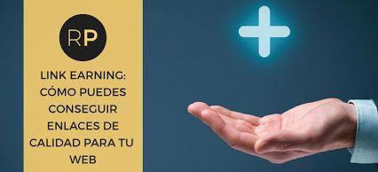 Marketing Online en Español - Comunidad - Google+