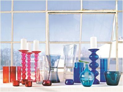 IKEA Ev Dekorasyonu: Eviniz IKEA ile rengarenk!