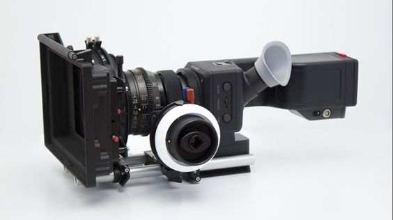 A-Cam dII  A-cam dII new digital motion picture camera. It shoots uncompressed RAW in full HD in the format CinemaDNG.    Why compress the reality?  That is what we asked ourself and decided not to do. A-cam dII is the only camera providing totally uncompressed images in RAW format. It means: Let the camera do the capturing and let the computer do the necessary processing. It's as simple as that.