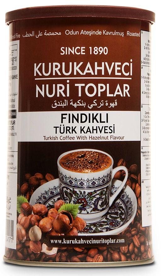 Pin On Turkish Coffee