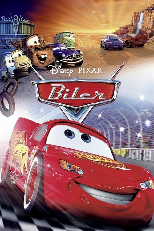Cars 1 Film Complet En Francais : complet, francais, (2006), COMPLET-FILM.Online-Gratuit, -Français, 720p-1080p, Movie,, 2006,, Kids', Movies
