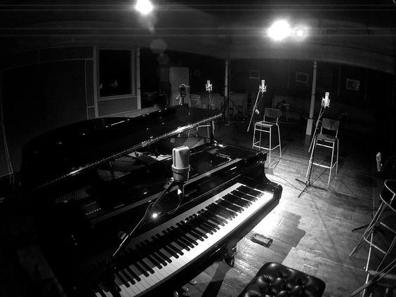 STUDIO SESSIONS 2016 @acapelastudio  #pentyrch #recordingstudio #recording #filming #studiolighting #musicvideo #production #microphone #piano #keys @citychurchcardiff @adroitlyalex @stephenmgibson @jeremyosl @jshirst97 @joshmoonuk @thegidneybean #bw #bnw #bandw #blackwhite #blackandwhite #mono #monochrome #monochromatic #tone #contrast #bnw_one #allblackcommunity #bnwmood #fineartphotography #fineart