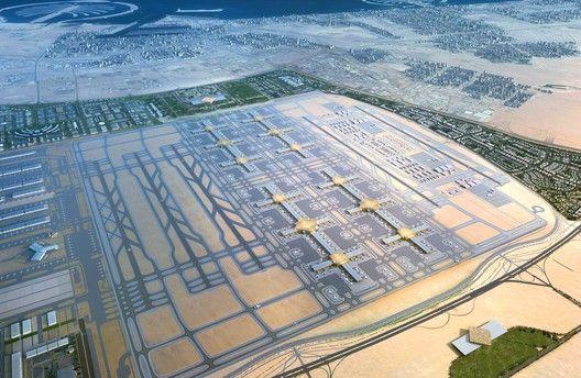 Дубай ворлд централ стоимость жилья в египте