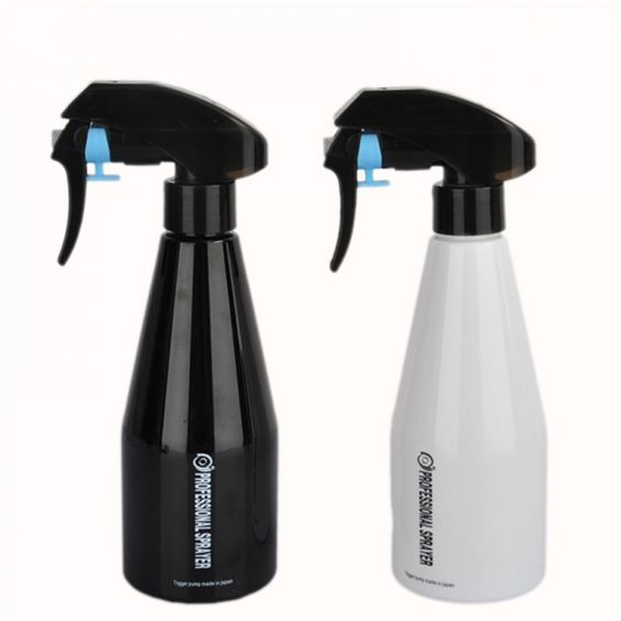 Water Spray Hairdressing Bottle  FREE Shipping  #womenhairremoval #HairRemovalAccessories #SalonAccessories #SalonWaterSpray #SalonWaterSprayBottle