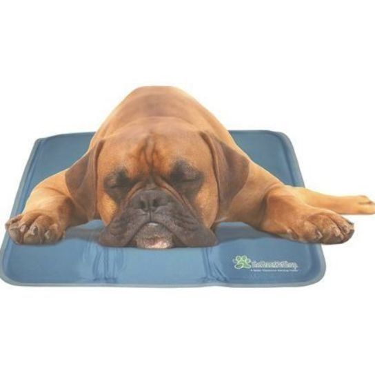My Latest Find On Musely Cool Pet Pad M Dog Cooling Mat Pet Pads Dog Pads